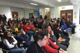 Student Day: un evento dedicato alla cultura