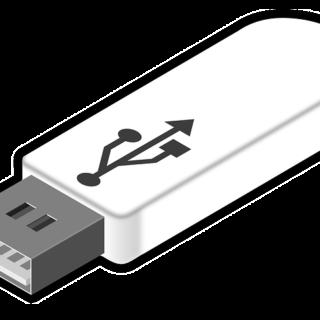 Nuovo malware che infetta le pendrive USB