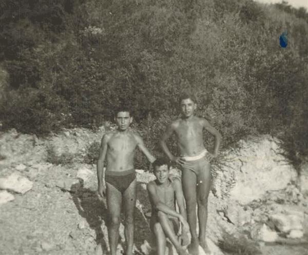 Acqua-di-tri-Frati