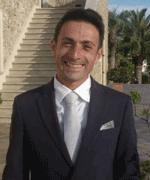 """Cetraro: ad Attilio Onorato la delega """"Rapporto con il Territorio, Servizio Idrico Integrato e nuovi collettamenti fognari"""""""