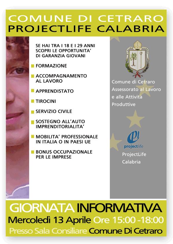 Giornata-informativa-Cetraro-13_04-a3-(1)