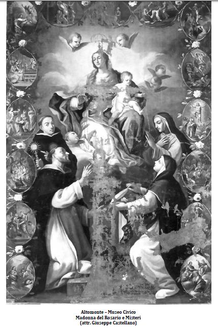 Madonna-del-Rosario-e-Misteri-