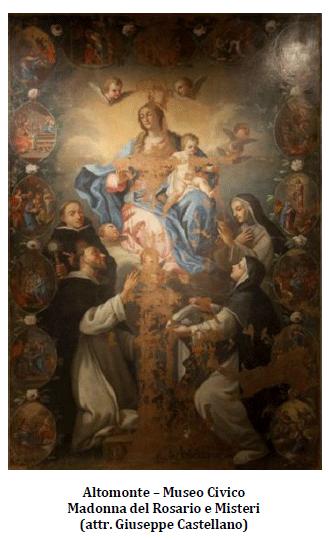 Madonna-del-Rosario-e-Misteri