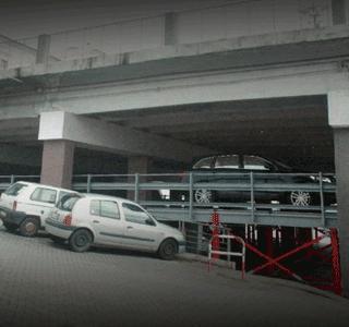 Nuovo parcheggio a Cetraro paese: al via i lavori