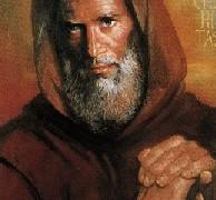VI Centenario della nascita di San Francesco: conferenza stampa