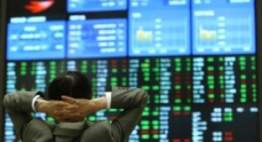 Come investire in Borsa online