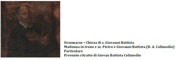 Chiesa-di-s.-Giovanni-Battista