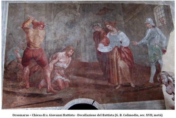 Decollazione-del-Battista