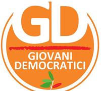 """Giovani Democratici: """"Commercio, il Sindaco Aita dà seguito all'impegno preso"""""""