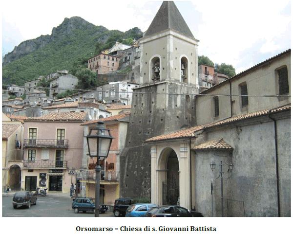 Orsomarso-–-Chiesa-di-s.-Giovanni-Battista
