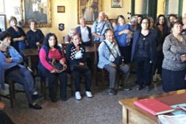 Sospensione del servizio di trasporto urbano: un gruppo di cittadini chiede lumi all'Amministrazione