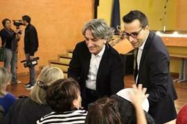 Carmine Quercia è il nuovo responsabile dell'Organizzazione dei Giovani Democratici di Cosenza