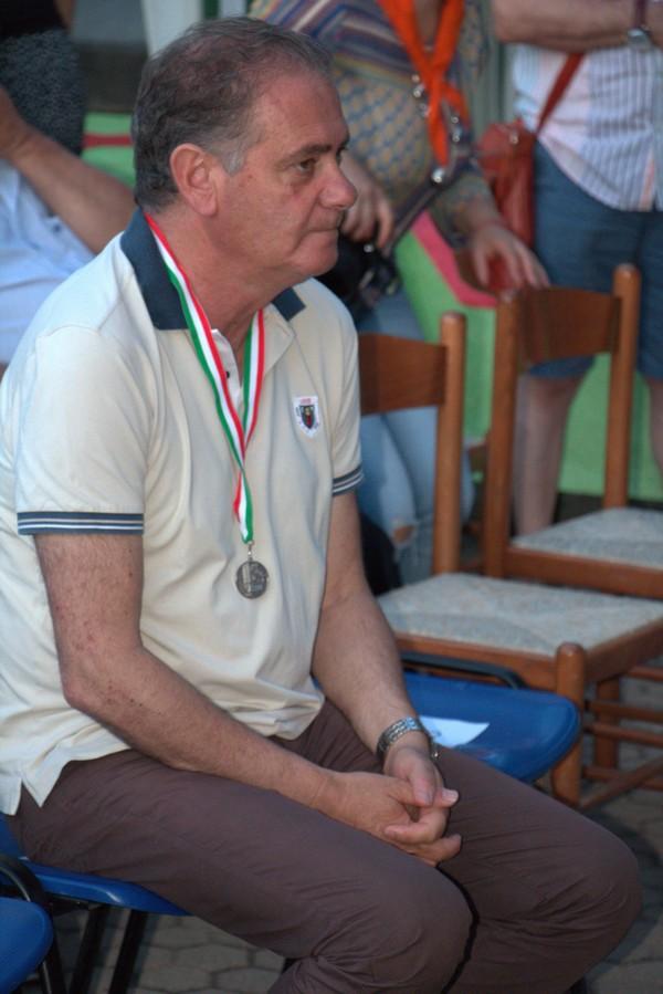 Cetraro - sport (18)