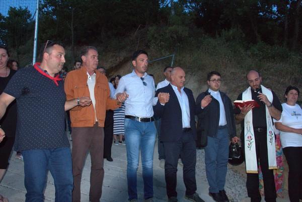 Cetraro - sport (20)