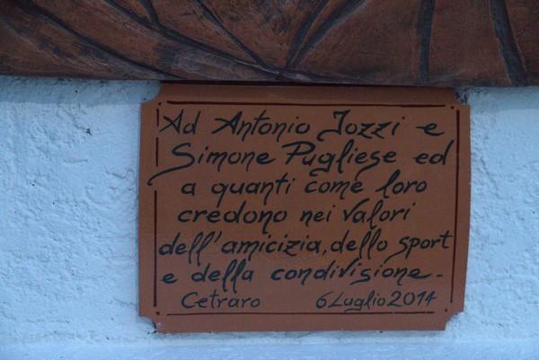 Cetraro - sport (23)
