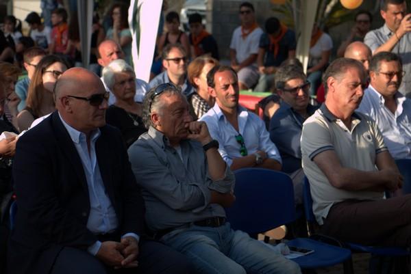 Cetraro - sport (3)