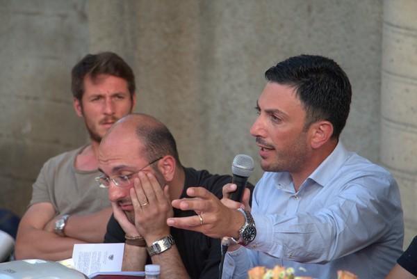 Cetraro - sport (8)