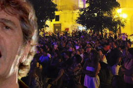 Fausto Leali: 11 luglio 2016, Cetraro, ore 22.00