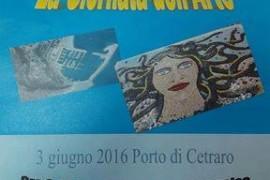 """""""La Giornata dell'Arte"""": domani, 3 giugno, Porto di Cetraro"""