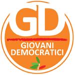 """""""Lampetia impraticabile"""": intervengono i Giovani Democratici"""