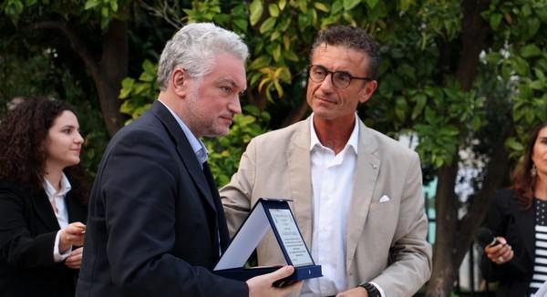 Premio Losardo 2016 (10)