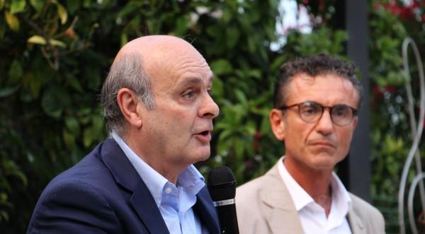 Premio Losardo 2016 (13)
