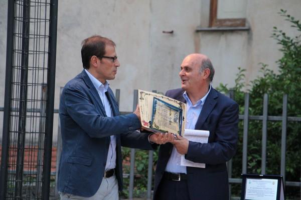 Premio Losardo 2016 (17)