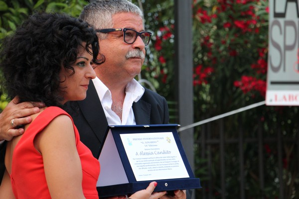 Premio Losardo 2016 (9)