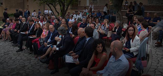 PremioLosarso2016