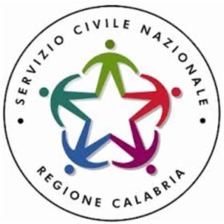Servizio Civile: al via il reclutamento di sei ragazzi