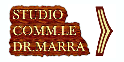 Studio Commerciale Marra
