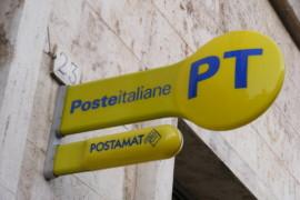 Poste Italiane a Cetraro paese: a quando la riapertura?