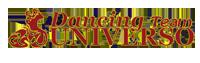 XVIII edizione del saggio di fine anno della Dancing Team Universo