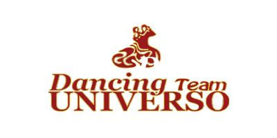 Dancing Team Universo