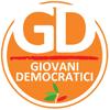 PD e GD insieme: 300 firme per rivedere la raccolta rifiuti
