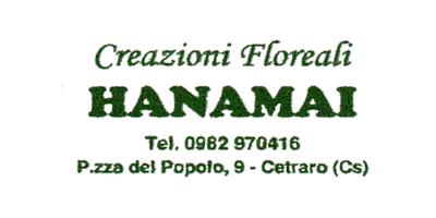 Hanamai
