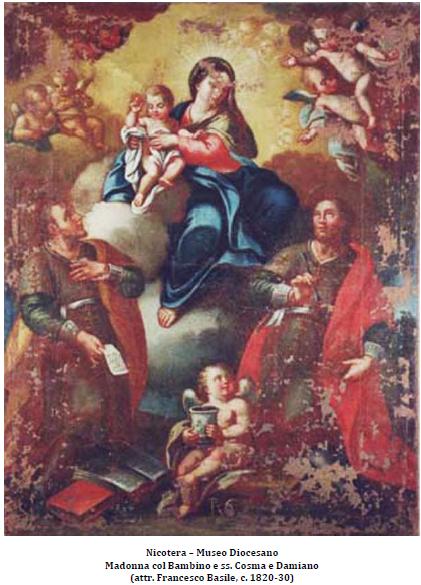 Nicotera-–-Museo-Diocesano