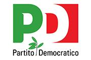 """PD: """"Salviamo l'ospedale civile di Cetraro"""""""