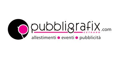 Pubbligrafix