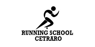 Running School Cetraro