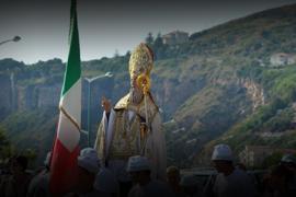 """Fiera di San Benedetto 2016: """"cinque giorni intensi"""""""