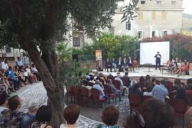 Cetraro: secondo appuntamento per la Settimana della Cultura Benedettina