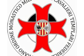Templari Federiciani: manifestazione pro ospedale di Cetraro