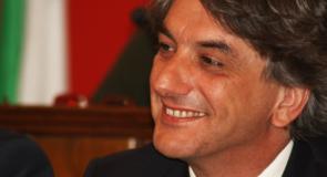 Aieta riconfermato Presidente della Commissione Bilancio