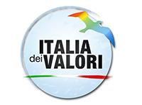 """Italia dei Valori: """"Perché il PD si meraviglia?"""""""