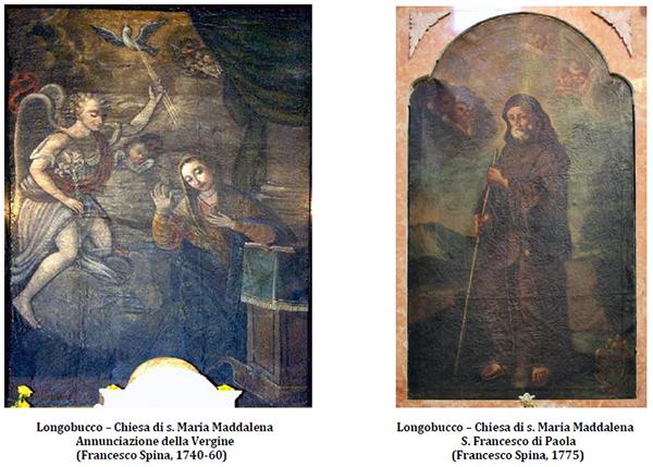 Longobucco-–-Chiesa-di-s.-Maria-Maddalena