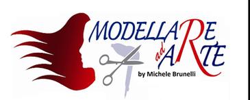 Michele-Brunelli