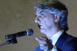 Io sto con Angelo Aita, Sindaco di Cetraro!