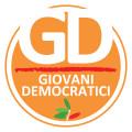 """Giovani Democratici: """"Non un passo indietro!"""""""
