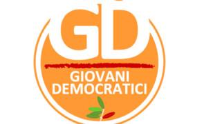 """GD: """"vogliamo adottare le aiuole di piazza San Marco"""""""